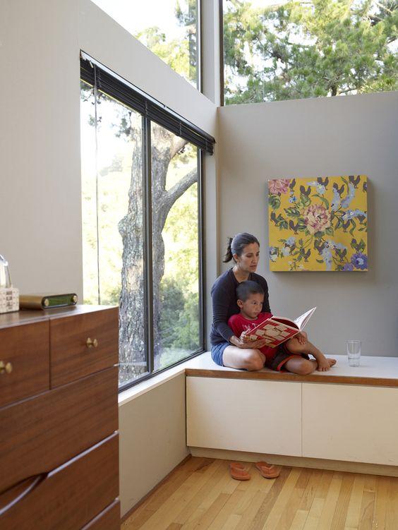 20120604_p_ paredes e janelas: estrutura via: www.dwell.com/slideshows/undivided-intentions.html?slide=11=y=true#