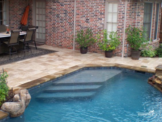 <div class='closebutton' onclick='return hs.close(this)' title='Close'></div><div class='firstH'><img src='images/logo-white-small.png'></div><h1>Finishing Touch</h1><p>Finishing Touch #093 by Southernwind Pools</p><div class='getSocial'><h1>Share</h1><p class='photoBy'>Photo by Southernwind Pools</p><iframe…