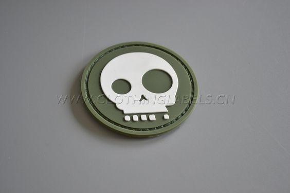 Product No:PVC-labels-0079