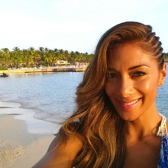 Gonna miss u #Antigua! #Mahalo!