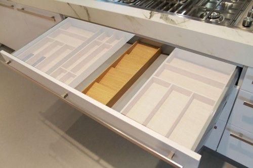 Leicht Kuchen Ersatzteile New Leicht Kuchen Ersatzteile Encorechicago In 2020 Leichte Kuchen Kuchen Ideen