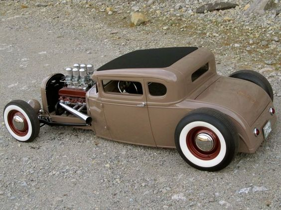 1930 ford 5 window coupe gokart pinterest window for 1930 ford 5 window coupe