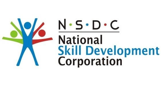 Company Name NSDC Job Role Architect Job Description This is a - architect job description