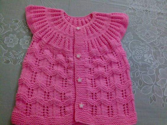 Explore baby cardigans baby clotes and more