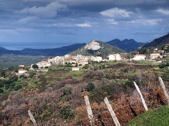 A 9 km de la mer et de Saint-Florent, entre mer et montagne, profitez de vos vacances pour aller à la découverte de la Haute Corse, terre de contrastes et de traditions ! Olmeta-di-Tuda se situe au centre-est du Nebbio, jouxtant Biguglia commune au sud de Bastia. En savoir plus sur http://www.sejour-touristique.com/vacances-en-france/decouverte-de-nos-regions/corse/haute-corse/olmeta-di-tuda.html#0AO21RAcSEBzkzFd.99