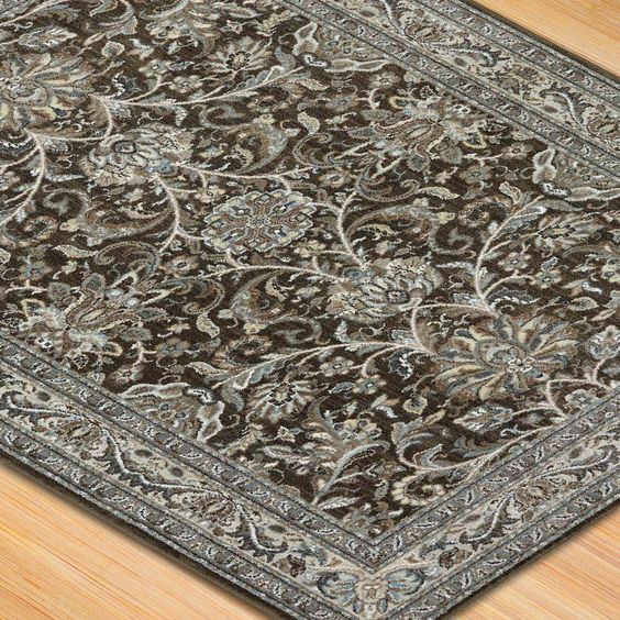 Area Rugs Home Depot And Rugs On Pinterest