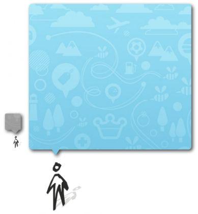 Crowdsourcing e o Design Thinking • http://logobr.org/design-estrategico/crowdsourcing-design-thinking/