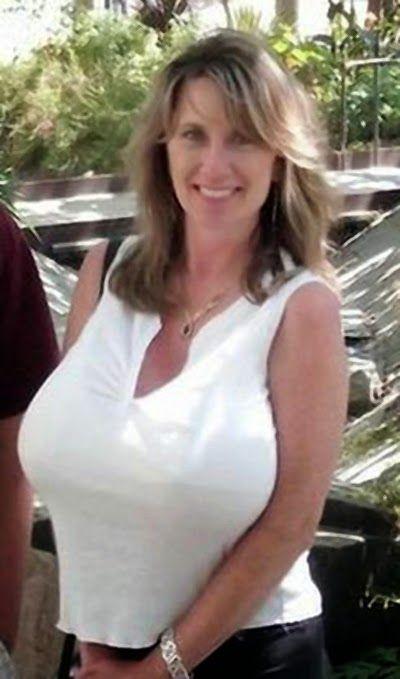 Cindy Starfall gostosa Joslyn james double penetration wanna sex wid