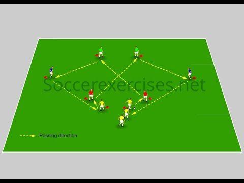 Pin On Futbal