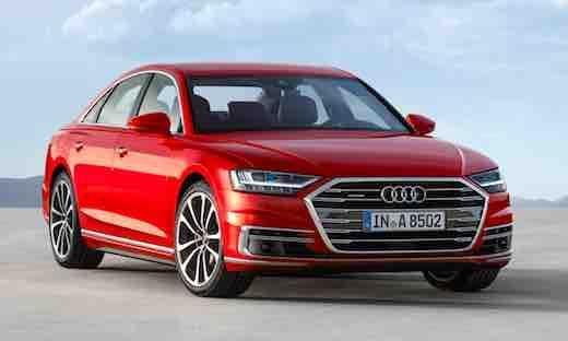 2020 Audi A8 2020 Audi R8 2020 Audi Q3 2020 Audi Q7 2020 Audi A4 2020 Audi A3 2020 Audi A6 Audi A8 Audi Cars Audi Rs8