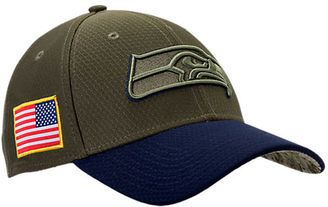 nfl salute to service hats