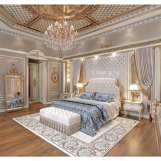 Cool Future Home Decor