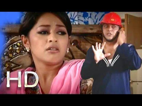 Bd Actress Purnimas Natok Songs - sabmp4.com