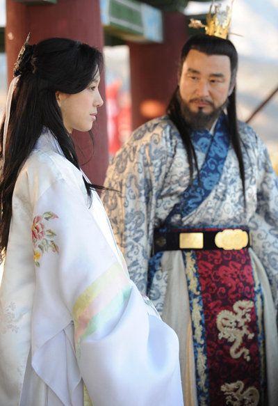 film drama korea princess hours subtitle indonesia frozen