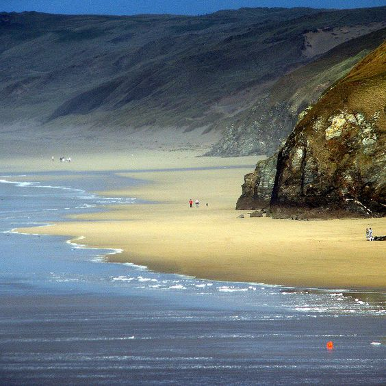 http://minervacompany.uk   Want to live here? Minerva West Country Home Finders can help you find your dream seaside home. Check out our website for details.  Perranporth, Cornwall