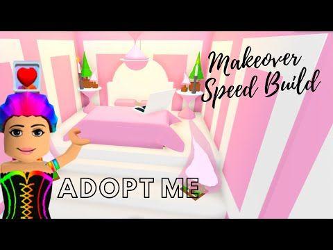 Pin On Adopt Me