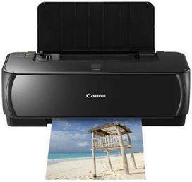 Скачать драйвера на принтер canon mp210 для windows xp