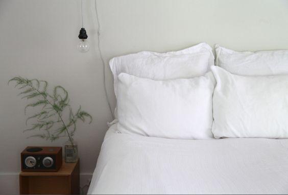 DIY-sheets