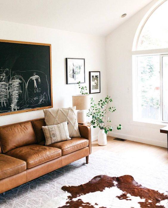 Mẹo nhỏ giúp bạn chọn ghế sofa đẹp dù mua sofa da thật ở đâu