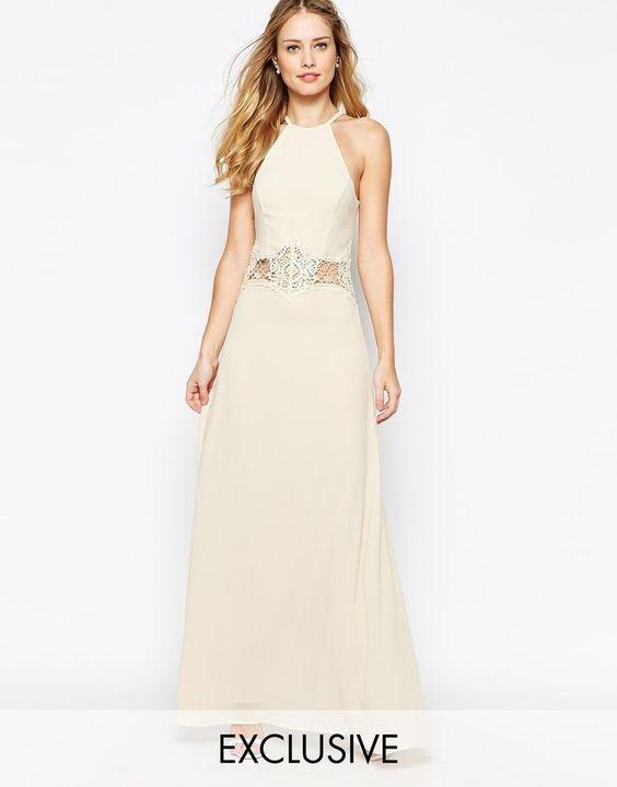 Size 6 maxi dresses uk 8 size