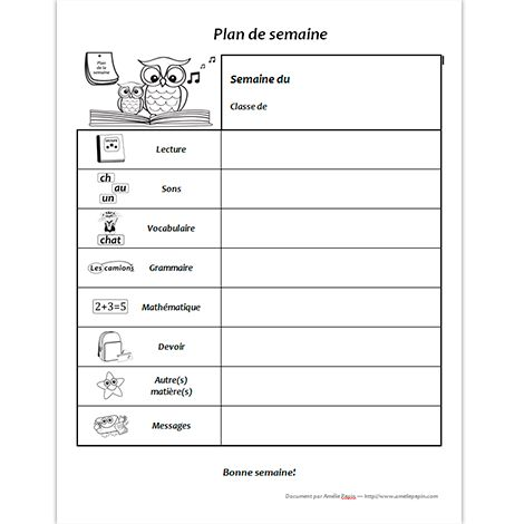 Document word doc en noir et blanc seulement 1 page cette fiche vous sera - Tableau noir et blanc ikea ...