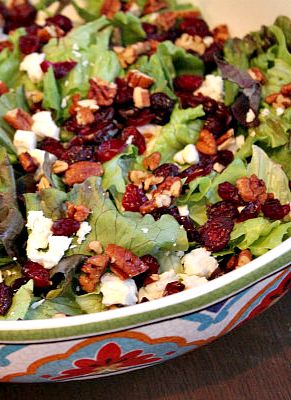 honey salads cider vinegar vinegar feta mixed green salads apple cider ...