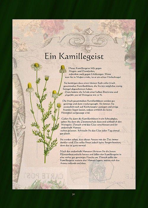 Fantastisch Best Getränke Bilder - Innenarchitektur-Kollektion ...