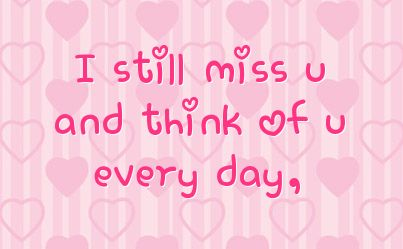 I Miss You Like Funny Sayings Miss You Like Quotes Funny