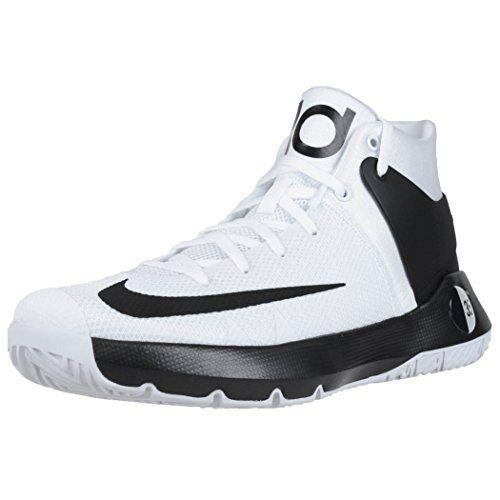Nike Men's KD Trey 5 IV Basketball Shoe
