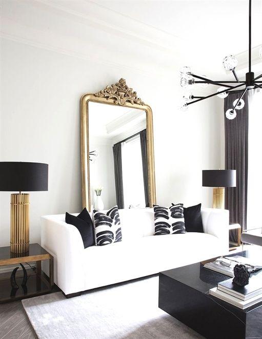 Interior Design Colors Interior Design Workshops Interior Design Career Options Interior Design Cozy Living Room Design White Leather Sofas Home Decor