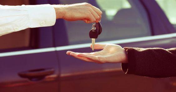 Paycar facilite le paiement de voitures d'occasion