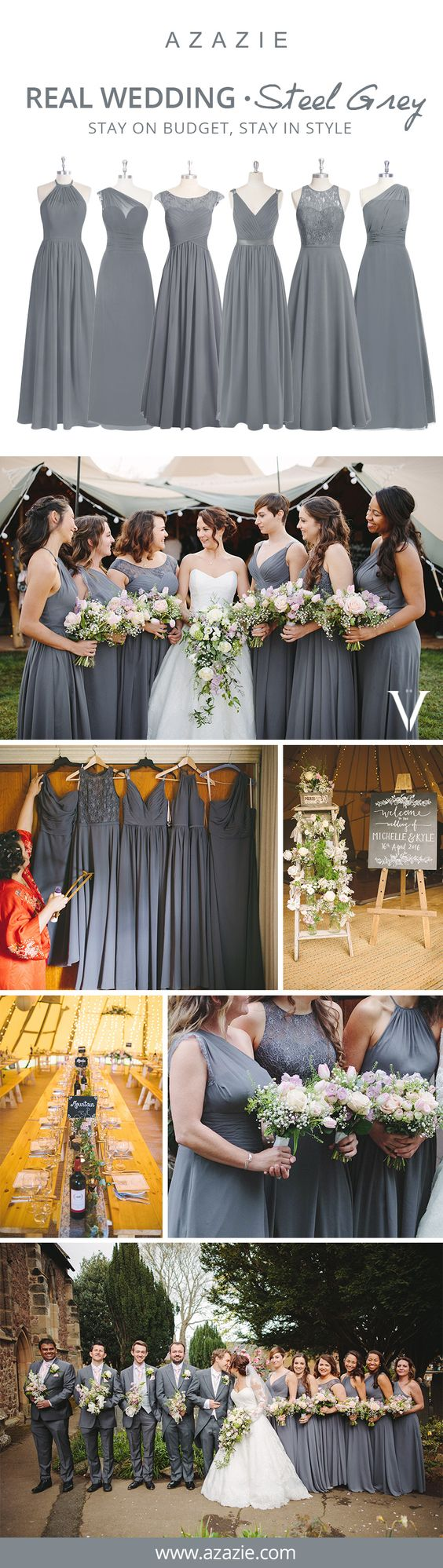 1920's wedding decorations ideas november 2018 Mackenna Riley sahweetbeaver on Pinterest