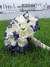 ArtQuest Flowers | San Diego Wedding Florist and Planner | Indian Wedding Planner and Florist
