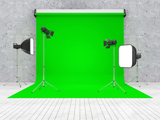Middle School students use green screens, technology to connect to learning http://www.eschoolnews.com/2016/11/04/middle-school-students-use-green-screens-technology-connect-learning/?__scoop_post=308dc8d0-a25f-11e6-f5c0-90b11c40440d&__scoop_topic=1882128&__scoop_topic=1882128