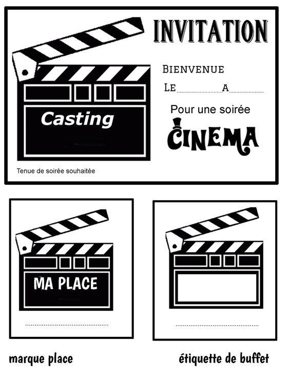 soiree cinema  661c0f9ed44b230a0766ba733f0a6d70