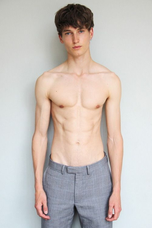 Http Somethingspecial4unow Tumblr Com Search Ruegger Shirtless