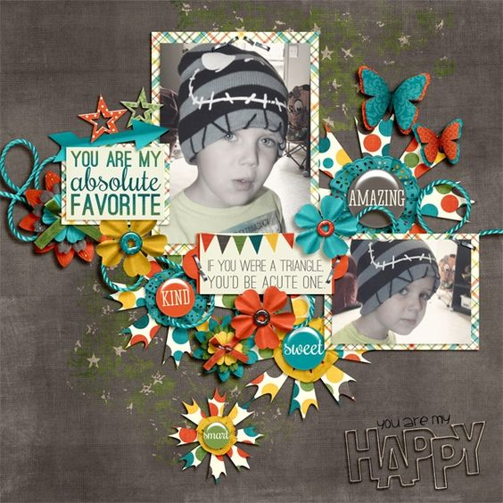Fuss Free: Flower Power 3 by FiddleDeeDee Designs https://scraporchard.com/market/Fuss-Free-Flower-Power-3-Digital-Scrapbook.html Remember The Compliments by Bella Gypsy Designs http://scraporchard.com/market/Remember-The-Compliments-Digital-Scrapbook-Kit.html