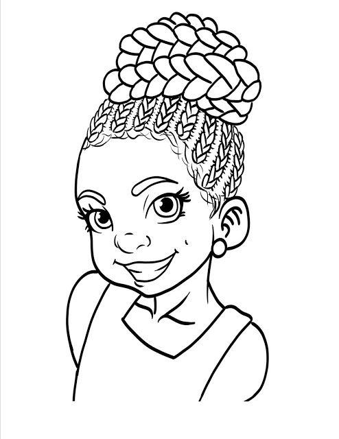 30 Desenhos De Consciencia Negra Para Colorir Pintar Imprimir