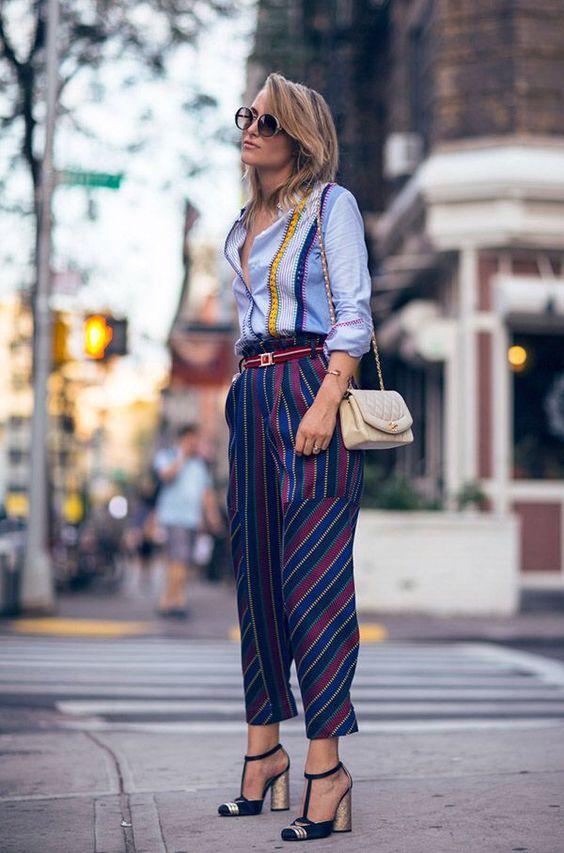 Modest Women Fashion