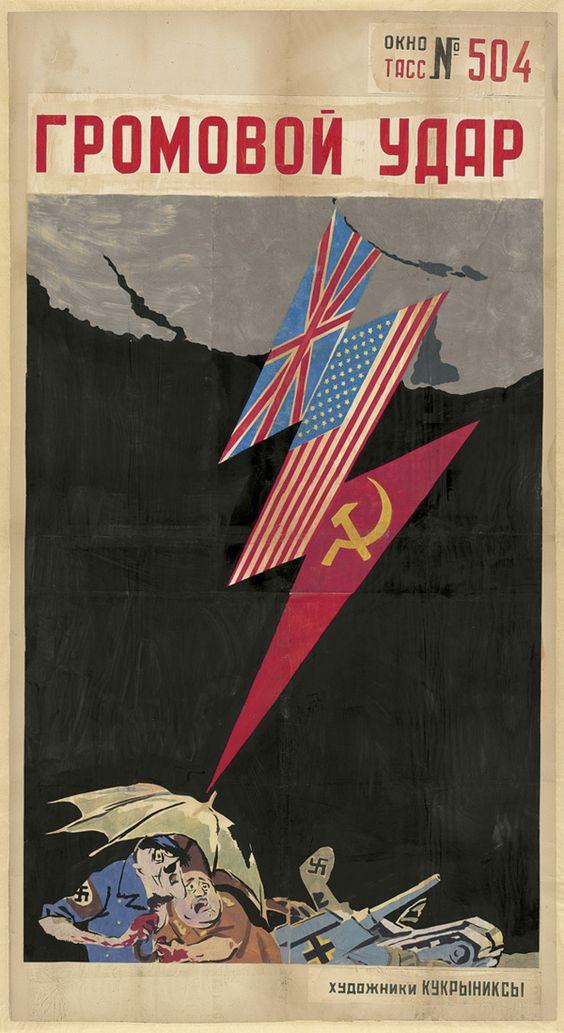 World war, Second world and Soviet union on Pinterest
