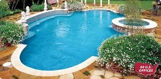 pools - Google Search