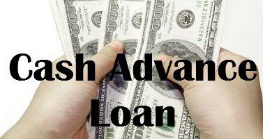 Payday loans oshkosh wisconsin photo 6