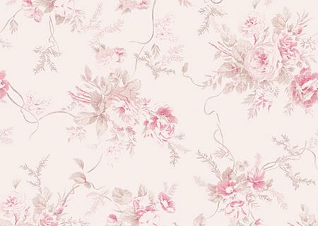 Vintage pink posted 1 year ago with 101 notes for Peinture shabby chic