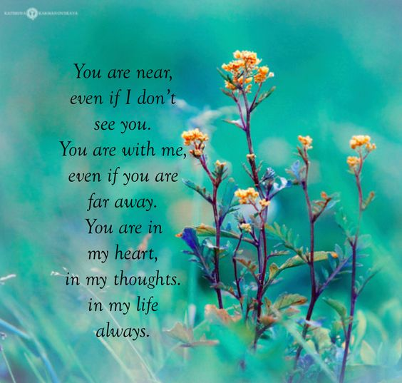 You are near even if ...: