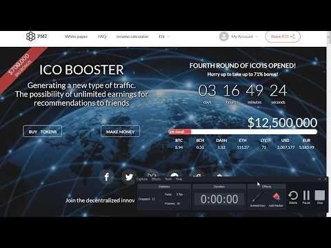 como hacer trading conțin bitcoin roll bar btc
