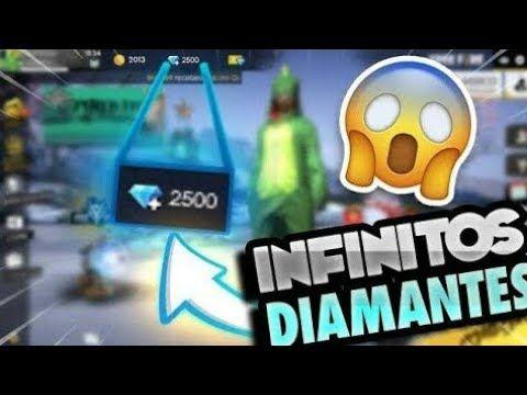Como Ganhar 80 000 Diamantes Gratis No Free Fire Novo Bug De