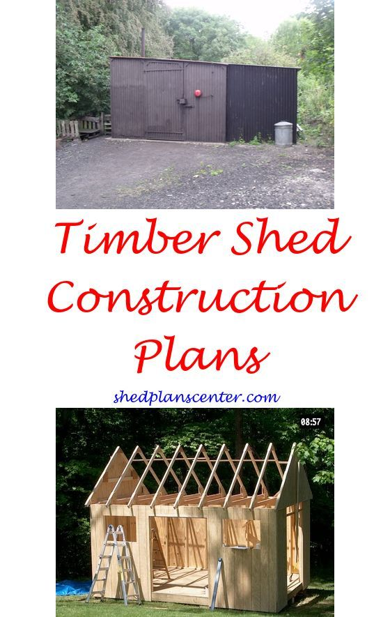 6x8shedplans Two Story Shed Plans Shed Attached To Garage Plans Woodstorageshedplans Custom Storage Shed Lean To Shed Plans Small Shed Plans Diy Shed Plans