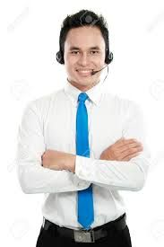 We technical support team can also help you through instant live chat option and helpline number 24/7 time. So, if you require help of any technical issues related Gmail password or account for getting quick responses call on Gmail hotline phone number. Within second you can ask any question related your problem and get live assistance through customer service engineers.