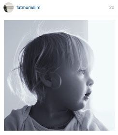 Things that Matter: 5 photography Instagram feeds you should follow...