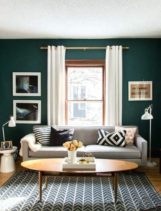 Image Result For Jade Green Bedroom Living Room Scandinavian Scandinavian Design Living Room Living Room Paint